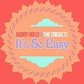It's so Easy by Various Artists