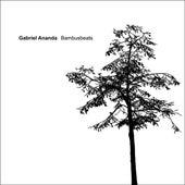 Bambusbeats by Gabriel Ananda