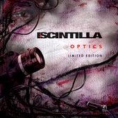 Optics Limited Bonus CD by i:scintilla