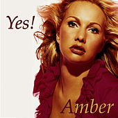 Yes (Si) Spanish Original Mix by Amber