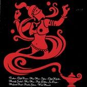 Arabian 2000 & 1 Nights - Vol.1 von Various Artists