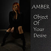 Object of Your Desire by Amber