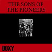 The Sons Of The Pioneers (Doxy Collection) by The Sons of the Pioneers