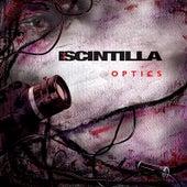 Optics by i:scintilla