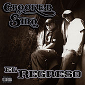 El Regreso by Crooked Stilo