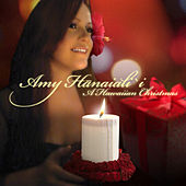 A Hawaiian Christmas by Amy Hanaiali'i Gilliom