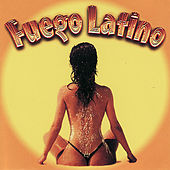 Fuego Latino by Various Artists