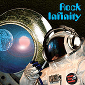Rock Infinity by Various Artists