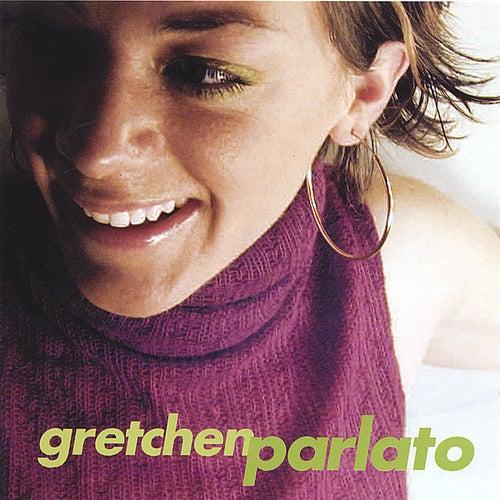 Gretchen Parlato by Gretchen Parlato