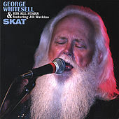 Skat by George Whitesell & His All Stars