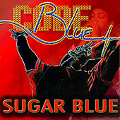 Code Blue by Sugar Blue