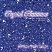 Crystal Christmas by William Zeitler