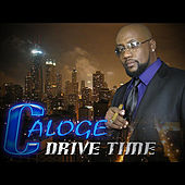 Drive Time (WSNR.US Theme Song) by CaLoge
