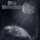 Bloodlust Symphony by Atra Universum