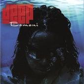 Deep by Bomani