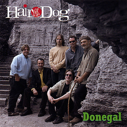 Donegal by Hair of the Dog