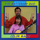 Color Magic by Battersby Duo