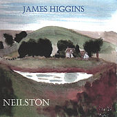 Neilston by James Higgins