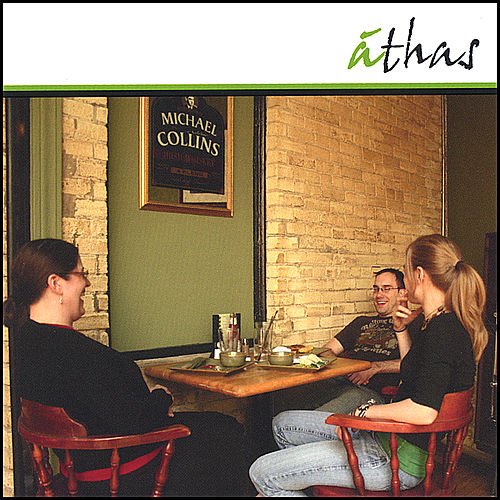 Athas by Athas