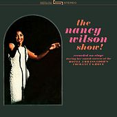 The Nancy Wilson Show by Nancy Wilson