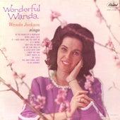 Wonderful Wanda by Wanda Jackson