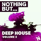 Nothing But... Deep House Vol. 2 - EP by Various Artists