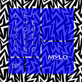 Get the House Feeling, Vol. 5 by Various Artists