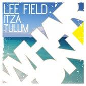 The Yukatan - Single by Lee Field