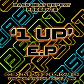 1 UP - Single by Various Artists