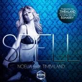 Spell by Noelia
