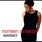 Sanctuary by Noreen Crayton