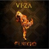 Fuego by Viza