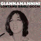 Lontano dagli occhi by Gianna Nannini