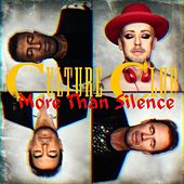 More Than Silence von Culture Club