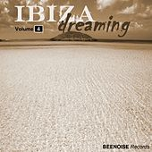 Ibiza Dreaming, Vol. 4 by Various Artists