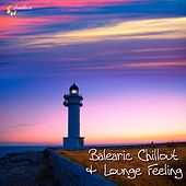 Balearic Chillout & Lounge Feeling by Various Artists