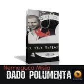 Nemoguca Misija by Dado Polumenta