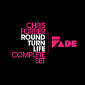 Round Turn Life Complete Set by Chris Fortier