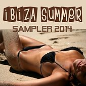 Ibiza Summer Sampler 2014 (Selected Housetunes) by Various Artists