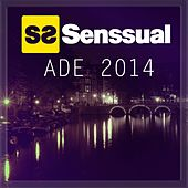 Senssual Ade 2014 by Various Artists