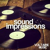 Sound Impressions, Vol. 16 by Various Artists