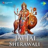 Jai Jai Sherawali by Various Artists