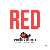 Pomology Vol. 1: RED by Various Artists