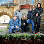 The Beginning by Counterpoint