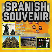 Spanish Souvenir by Various Artists