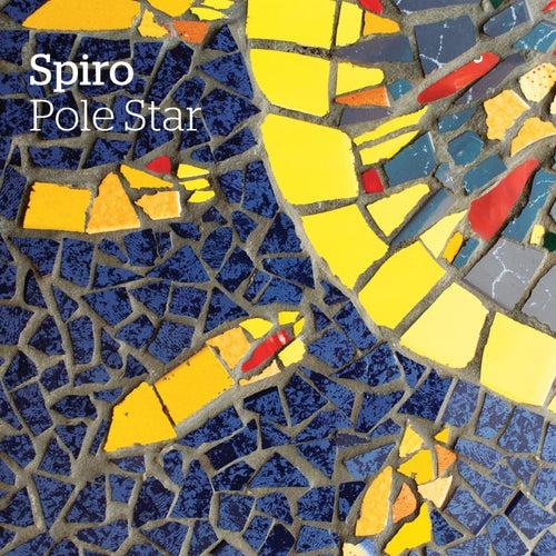 Polestar by Spiro