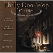 Philly Doo-Wop Classics by Various Artists