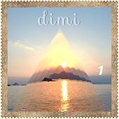 Singel 1 by Dimi