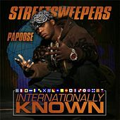 Internationally Known by Papoose