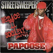 Menace II Society 2 by Various Artists